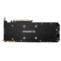 Gigabyte GeForce GTX 1070 Ti 8GB DDR5 GAMING OC Murah