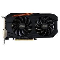 Gigabyte Radeon RX 580 8GB DDR5 AORUS Berkualitas