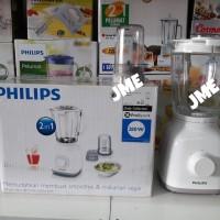 Blender Philips HR 2106 Kaca