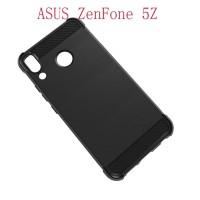 Anticrack Asus Zenfone 5 ZE620KL - 5z ZS620KL