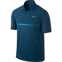 Kaos Kerah T shirt Polo Nike Popular