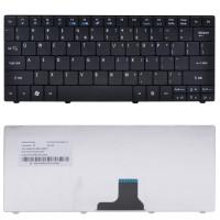 KEYBOARD Acer Aspire One 721 AO721 722 AO722