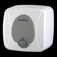 MODENA Electric Water Heater Tondo Unica - ES 15A