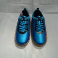Sepatu shoes futsal sepak bola football EAGLE BARRACUDA