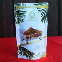 Gula Aren Semut / Serbuk Organik 100% Asli Areniss