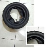 Ban Ring 6.5 Ukuran 90-110/50 - 6.5 Tubles Motor GP Scoopy S899