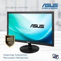 Monitor ASUS LED VS197DE