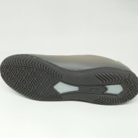 terlaris Sepatu futsal specs original Eclipse charcoal dark granite