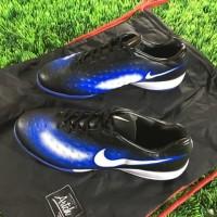 terlaris Sepatu Futsal Nike Magista II Onda IC - Paramount Blue