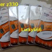 Tempered glass acer z330 gorilla glass acer z330 z 330