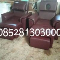 disini kami menjual kursi refleksi rf 002 yg banyak model yh