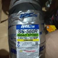 Ban luar tubbles 130 70 13 nmax