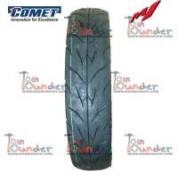 BAN COMET 90/80-14 M1 46P (TUBELESS)
