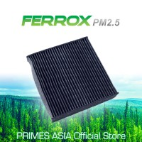Ferrox Filter Cabin Toyota Rush (2010-2018)