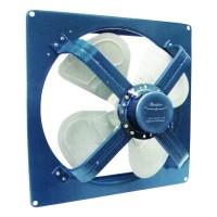 Hexos Dinding 16 inch Maspion MV3401NEX / Exhaust Fan Industrial