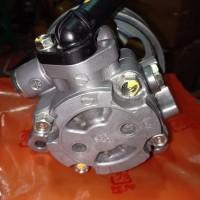 Pompa power steering CRV Gen 2