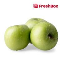 Apel Granny Smith 450 500 gr FreshBox
