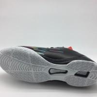 Sepatu Futsal Specs Original Accelerator Lightspeed In Ft Ultraviolet