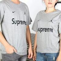Baju caple Supreme