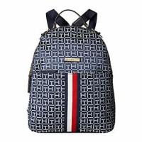 Tommy Hilfiger Mira backpack