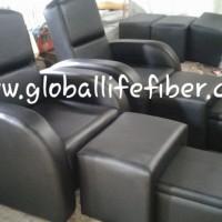 kami jual kursi refleksi rf 001