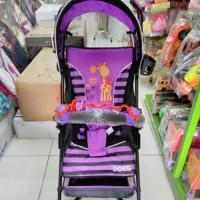 Stroller BabyDoes Buggy 203/Stroler Bayi Murah/Kereta Dorong anak bayi