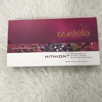 Hithion+ audela