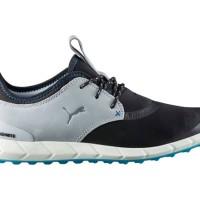 Sepatu Golf Puma Ignite Murah
