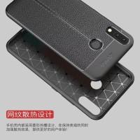Case Asus Zenfone 5 ZE620KL Dermatogryph Armor Asus Zenfone 5 ZE620KL