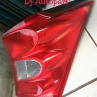 Stoplamp Honda Freed 2009 2010 2011 2012 Original Bagian Kanan