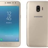 Samsung J2 pro ram 1,5gb