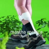 Ankle Foot Orthosis (AFO) OH-908 Dr. Ortho