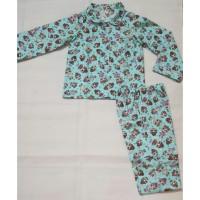 piyama anak | baju tidur anak lol surprise (2,4,5,6y)