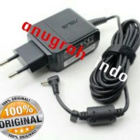 charger Adaptor NoteBook Asus Eee PC X101 1015 1025 1215 1015B 1015P