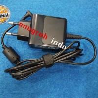 Adaptor Charger Laptop Asus Eee PC 1215 1215B 1215N 1215P Original