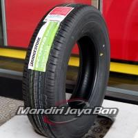 Ban Bridgestone 185 / 80 R14 Ecopia EP150 Ring 14 OEM Bawaan Mobil APV