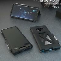 Samsung Note 9 Armor King Super Shockproof Case