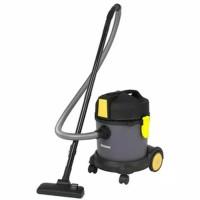 Wet Dry Vacuum Cleaner 20L 1000W Krisbow 10100236