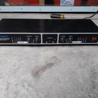 bbe sound prosessor sound system audio speaker