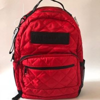 Tas steve madden original - Sm b austin backpack red w