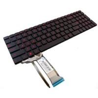 Keyboard Asus ROG GL552 GL552JX GL552VW GL552VX Series