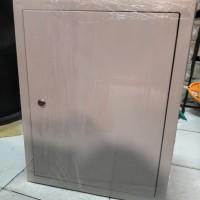 box panel listrik 40x50x20