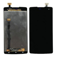 LCD+TS Oppo Yoyo R2001 [Layar LCD /Touchscreen / Sparepart Handphone]