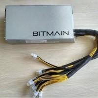 Antminer Bitmain PSU APW 3++ for Z9 Mini, S9, L3