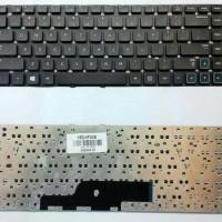 Keyboard Laptop Samsung Np300,np305,np300