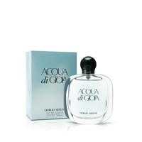 Parfum Wanita Original Acqua di Gioia Giorgio Armani aqua Ori Reject