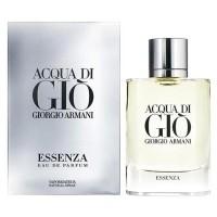Parfum Original 100% Acqua Di Gio aqua Digio Essenza esensa Ori Reject