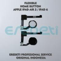 FLEXIBLE HOME BUTTON APPLE IPAD AIR 2 / IPAD 6 KD-001840
