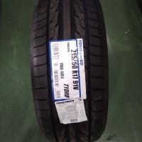 Ban Mobil TOYO DRB 215/50 R17 Ban Import | Bisa Pasang di Toko