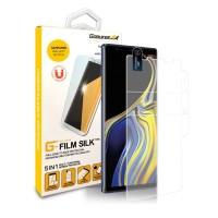 Gobukee TPU Screen Protector Galaxy Note9 Note 9 Garansi Free Replace